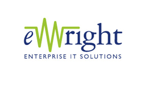 e-Right Enterprise IT Solutions