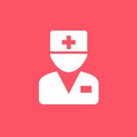 Health Checks Corporate Healthcare