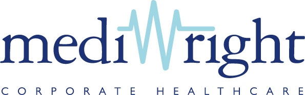 Contact Mediright Healthcare Services in Worksop 01909 813131