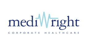 Mediright Corporate Healthcare