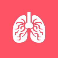 Spirometry Corporate Healthcare