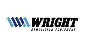 Wright Demolition Equipment