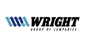 Wright Group of Companies