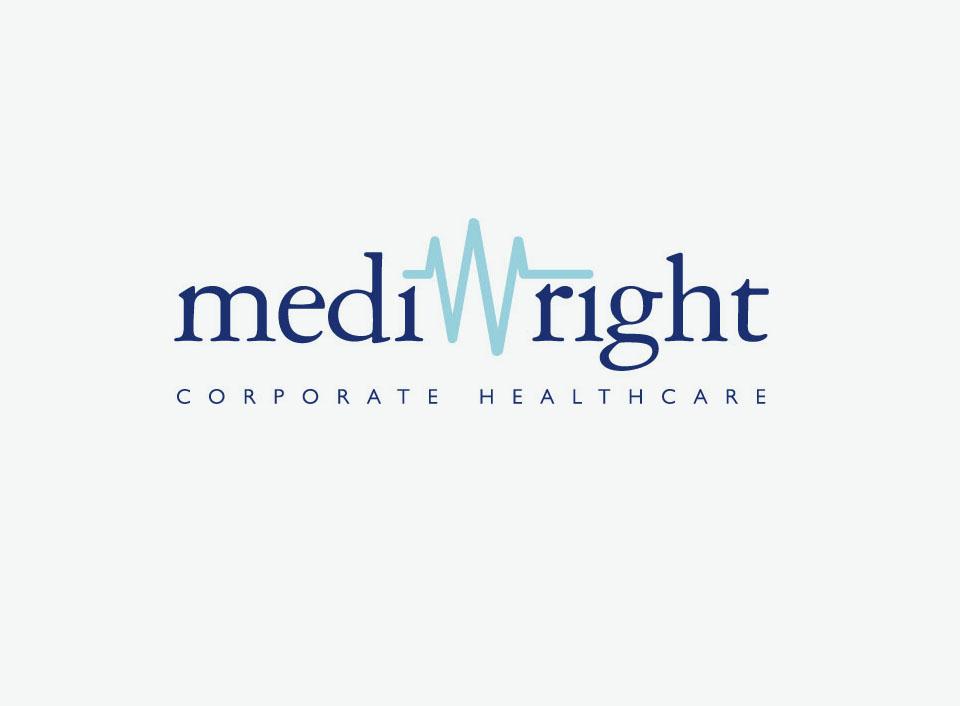 Mediright Corporate Healthcare in Worksop, Nottinghamshire
