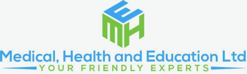 Medical, Health & Education Ltd - Additional Healthcare Services