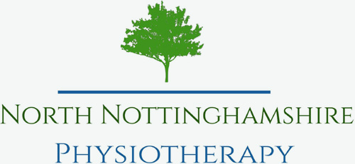 North Nottinghamshire Physiotherapy - Additional Healthcare Services