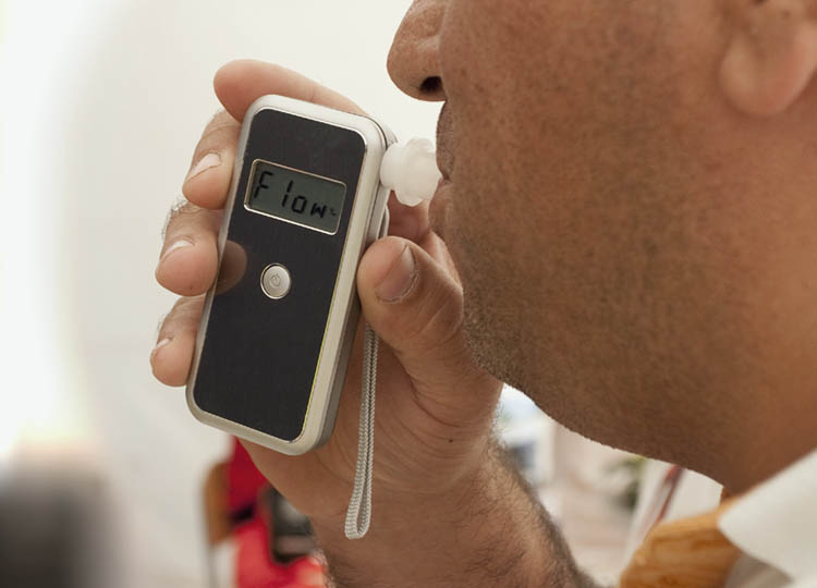Drug and Alcohol Testing Services / Mediright